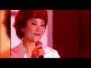 Da Qing Zao/Chang Feng Feng