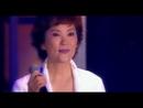 Yi Zhi Mei/Chang Feng Feng