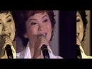 Zhi Dao Bu Zhi Dao/Chang Feng Feng