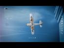 Wait No More (Lyric Video)/Scott Helman