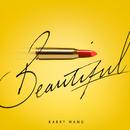 Beautiful/Karry Wang