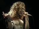 Whole Lotta Love/Led Zeppelin