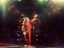 Dance the Night Away/Van Halen