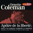 Les Incontournables du Jazz - Ornette Coleman/Ornette Coleman Trio