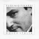 Dolce Italia/Eugenio Finardi