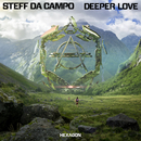 Deeper Love/Steff da Campo