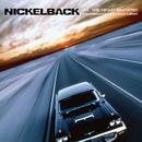 Intro/Animals (Live at Buffalo Chip, Sturgis, SD, 8/8/2006)/Nickelback