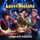 Utan att förstå/Lasse Stefanz