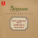 Schumann: Études symphoniques, Papillons & Carnaval/Samson François