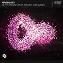 Never Enough (feat. Brooke Tomlinson)/Firebeatz