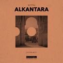 Alkantara/Bottai