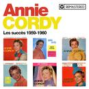 Les succès 1959-1960 (Remasterisé en 2020)/Annie Cordy