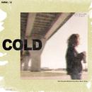 Cold/Paige