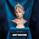 Mata Hari/Kovacs