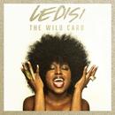 The Wild Card/Ledisi