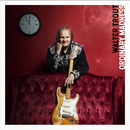 Ordinary Madness/Walter Trout