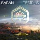 Tempus/Sagan