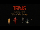 The Only Thing (feat. Susanna Hoffs)/Travis