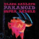 Iron Man (2012 - Remaster)/Black Sabbath