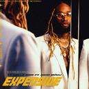 Expensive (feat. Nicki Minaj)/Ty Dolla $ign