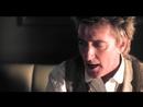 If We Fall in Love Tonight/Rod Stewart