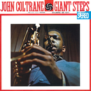 Giant Steps (Alternate, Take 8) [2020 Remaster]/John Coltrane