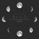 Dulo (Acoustic)/KEN