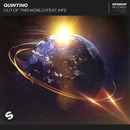 Out Of This World (feat. KiFi) [Extended Mix]/Quintino