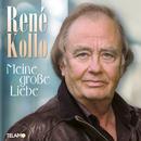 Meine große Liebe/René Kollo
