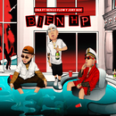 Bien HP (feat. Nengo Flow & Jory Boy)/DNA