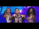 Love & Lover (feat. Alina Eremia & Dominique Young Unique)/Leonid Rudenko