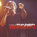 Rivolitz - O Melhor de Sérgio Godinho/Sérgio Godinho