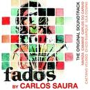 Fados by Carlos Saura/Varios Artistas