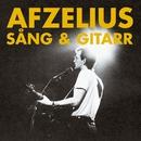Afzelius, sång & gitarr/Björn Afzelius