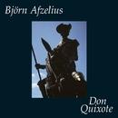 Don Quixote/Björn Afzelius
