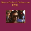 Exil/Björn Afzelius
