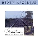 Riddarna kring runda bordet/Björn Afzelius
