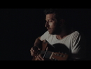 The One You Need (From The Heartland)/Brett Eldredge