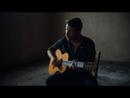Crowd My Mind (Paris Acoustic Sessions)/Brett Eldredge