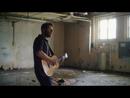 Good Day (Paris Acoustic Sessions)/Brett Eldredge