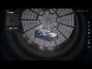 Good Problems (Lyric Video)/Scott Helman