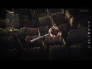 True Crime (Lyric Video)/Scott Helman