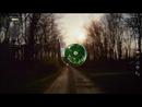 EVERGREEN (Lyric Video)/Scott Helman