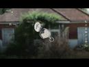 Papa (Lyric Video)/Scott Helman