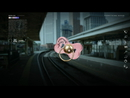 Everything Sucks (Lyric Video)/Scott Helman