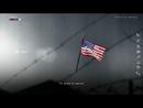 Afraid of America (Lyric Video)/Scott Helman