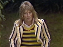 The First Cut Is the Deepest/Rod Stewart