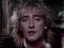 You're in My Heart (The Final Acclaim)/ROD STEWART