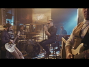 Mgła (Live at Barber Garage, 2017)/Mrozu