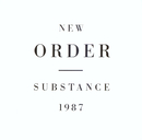 Substance/New Order